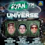 The RYAN Show
